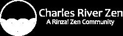 Charles River Zen