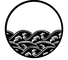 Charles River Zen Logo